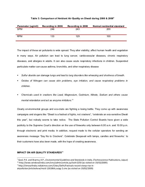 pollution essay in hindi language download   clock trillionscf