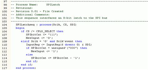 How To Write Hex In Verilog - Clock-trillions cf